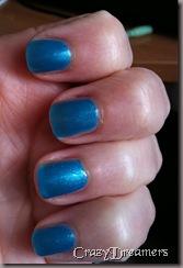 blu%focaccia 018