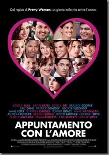 poster-italiano-della-commedia-appuntamento-con-l-amore-146383