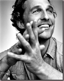 Matthew%20McConaughey%20Charity%20Auction