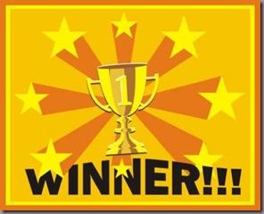 winner[1]