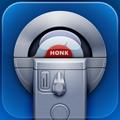 Honk icon 512
