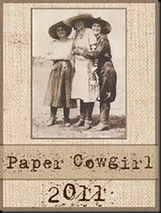 Paper_Cowgirl_2011_button_copy