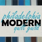 phillymodernquiltguild