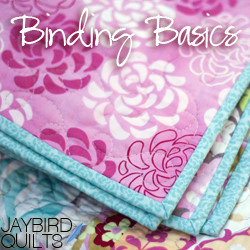 jaybirdquilts