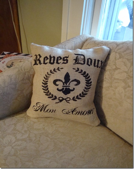 my spice rack and pillow 013