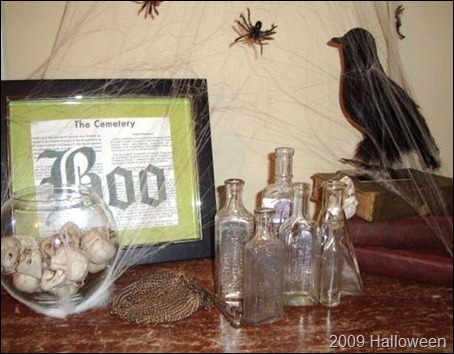 2010 Halloween (8)