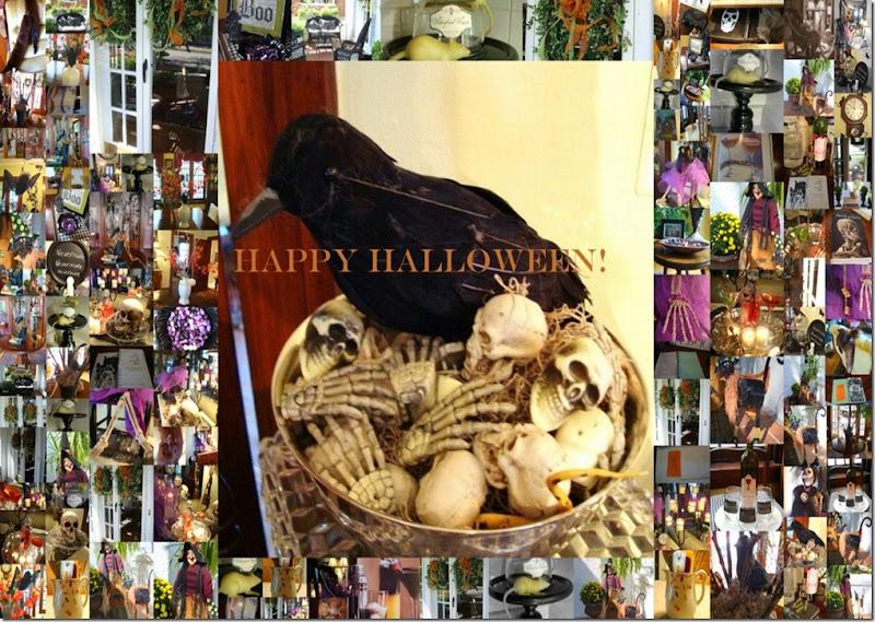 2010-10-05 Halloween #2