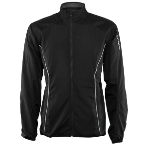 Salomon Men's Fast III Jacket