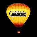 UltraMagic Balloons Target APK for Bluestacks