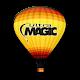UltraMagic Balloons Target