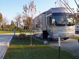 Big Cypress RV Park2