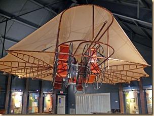 Ezekial Airship1