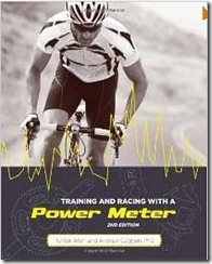 powermeter-bible2