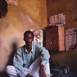 Mauritanie, synthèse 1997/2007