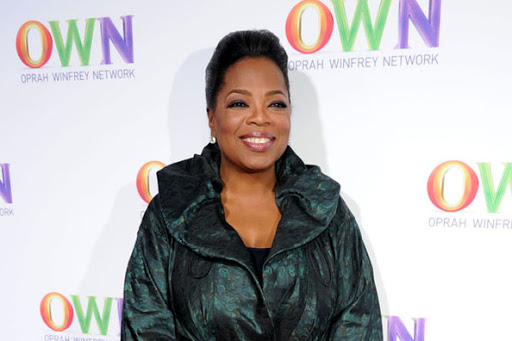 Oprah: Saving American Women, One Bra at a Time