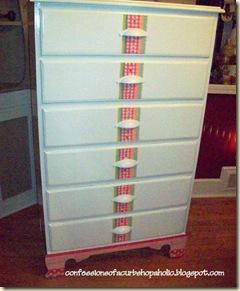 finished dresser 003