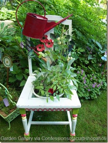 garden gallery 027