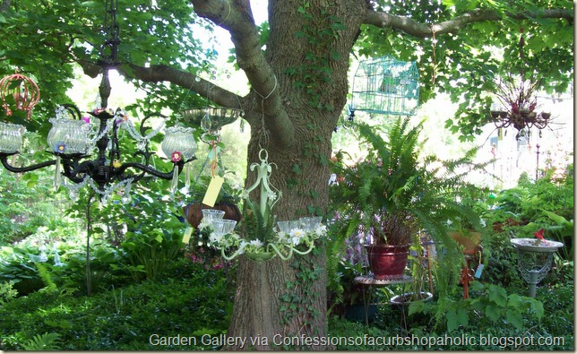 garden gallery 044