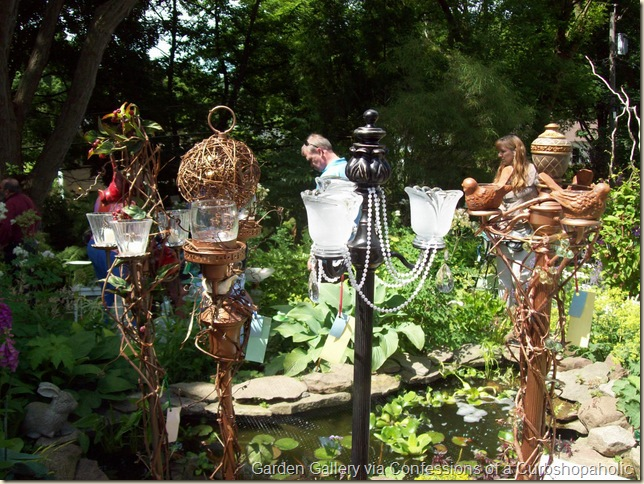 garden gallery 071