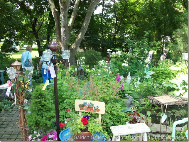 garden gallery 020