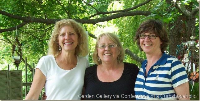 garden gallery 182