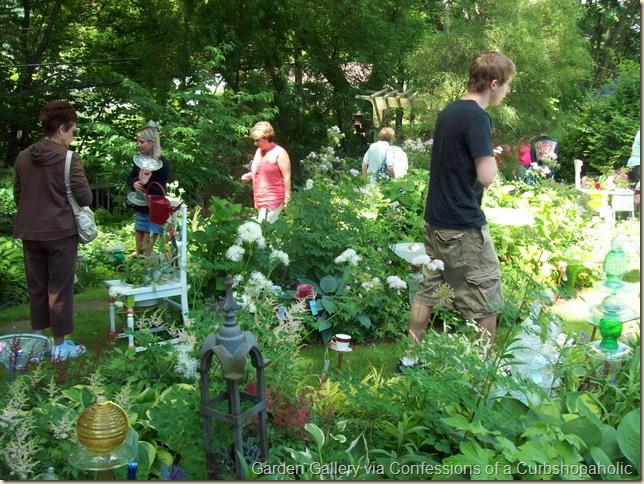 garden gallery 026