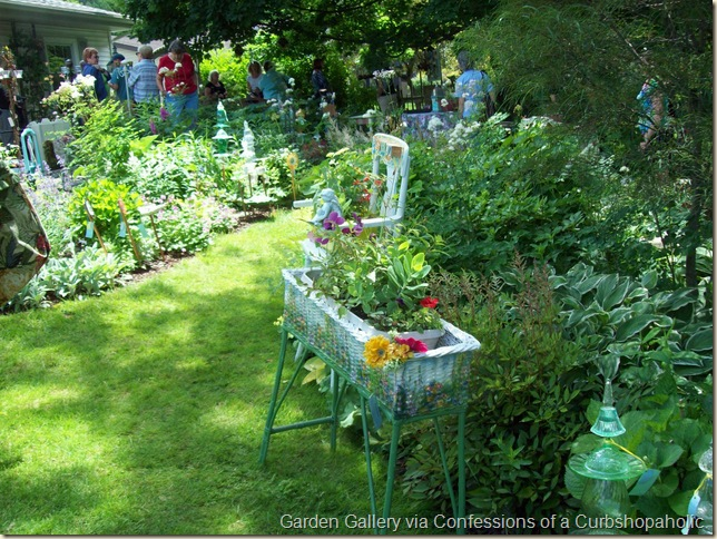 garden gallery 125