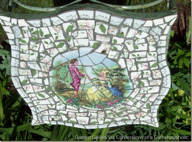 garden gallery 133