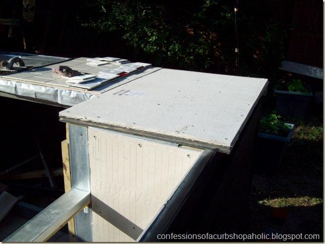 outdoor kitchen 001