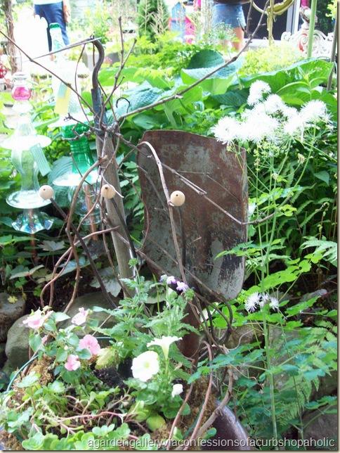 garden gallery 036