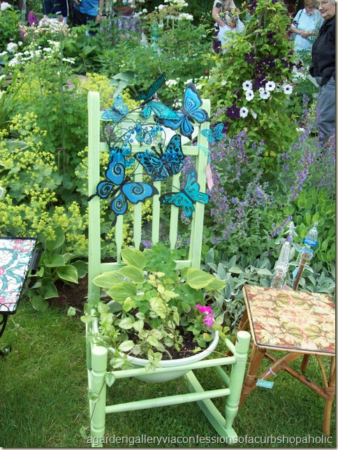 garden gallery 065