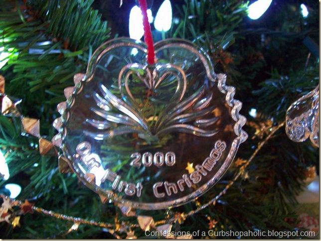 christmas 10 026