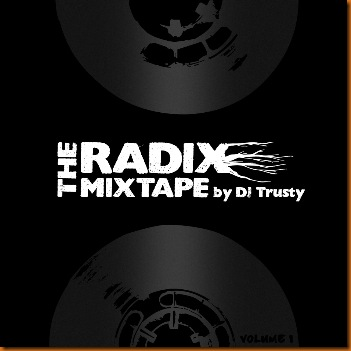 RADIx_mixtape_cover