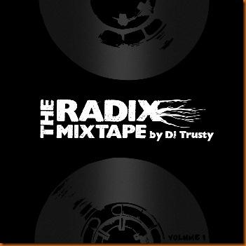 RADIx_mixtape_cover