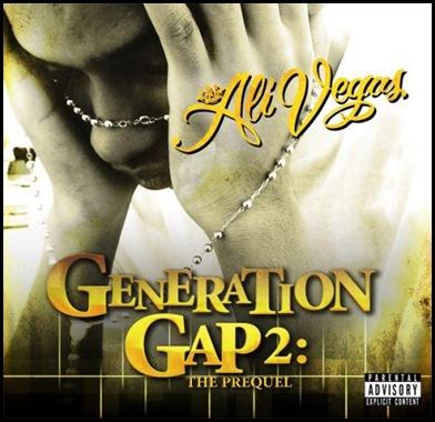 00-ali_vegas-generation_gap_2_(the_prequel)-web-2008-(cover)-int