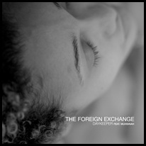 the_foreign_exchange-daykeeper_feat_muhsinah-540x540