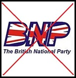 oie_stay_at_home_labour_voters_play_into_bnp_hands_$7012886$300