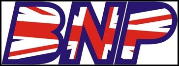 bnp_logo