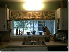 Donate Kitchen Cabinets Uk
