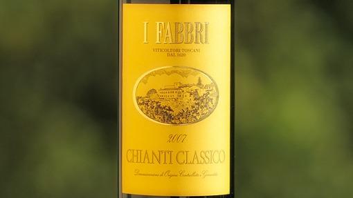 wino_ifabri_chianti_classico_j