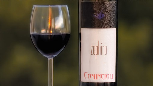 wino_comincioli_zephiro_j