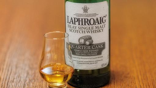 whisky_laphroaig_j