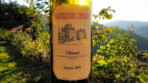 wino_cdt_chianti_j