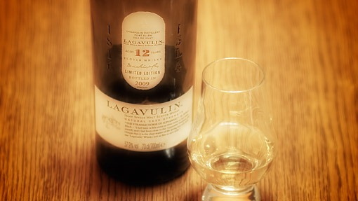whisk_lagavulin_12cs_j