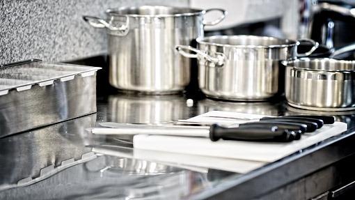 makro_kuchnia