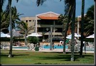 Aqua Ville Resort - badeliv
