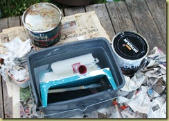 St Hand remedies for Painting