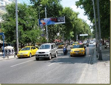 Erenköy  IMG_2903 Avenue