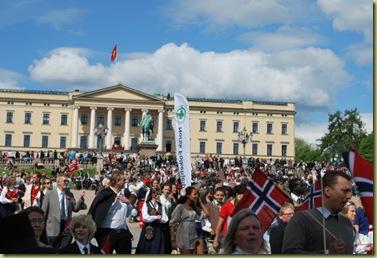 17 - Oslo - nasjonaldag med slott 2
