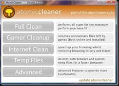 internet-_cleaner-500x360